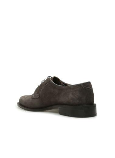 George Hogg Ayakkabı Gri